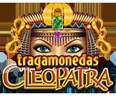 tragamonedas-cleopatra-logo